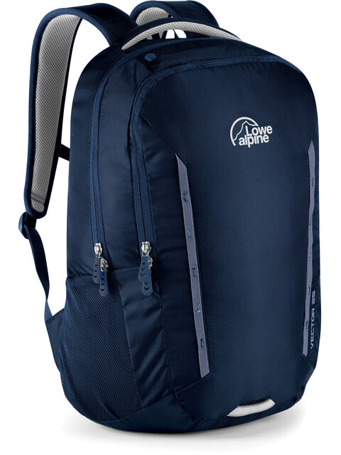 Lowe Alpine Vector 25 Daypack Men blueprint